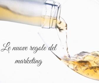 nuove regole marketing