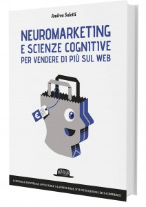 libro neuromarketing saletti