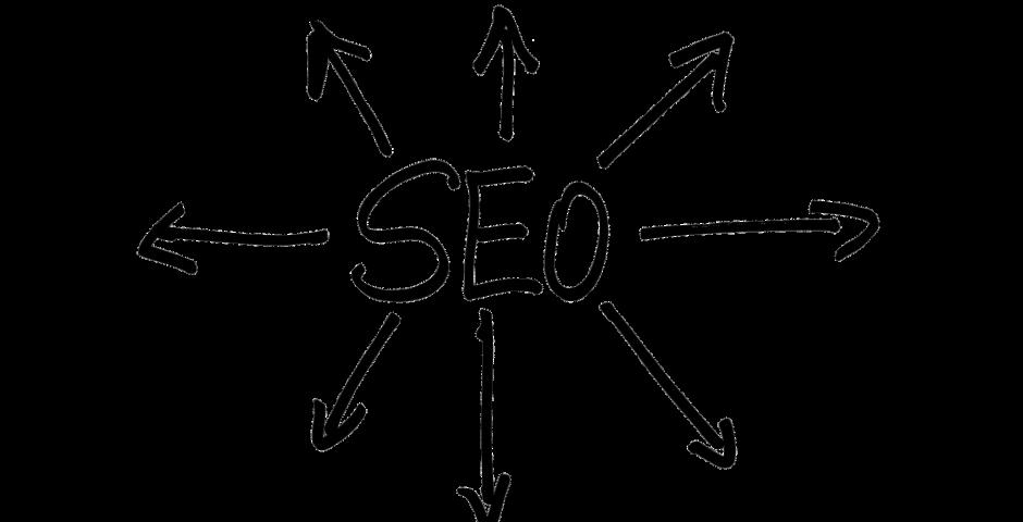search-engine-optimization-1359427_1920