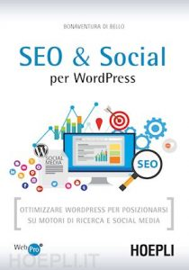seo social wordpress