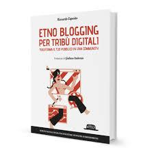 libro etno blogging