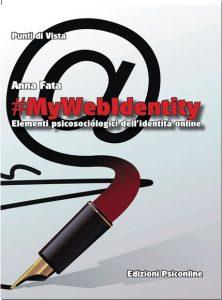 copertina-mywebidentity-sito