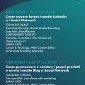 eventi web business