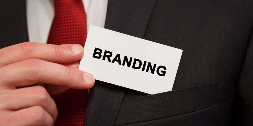 Promuovere un brand online, un lavoro da professionisti