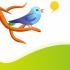 Social network e social media