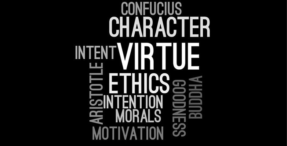etica personal branding