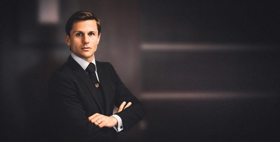 avvocato Angelo Greco