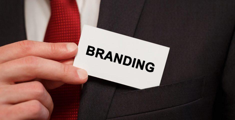 Professionisti del Personal Branding