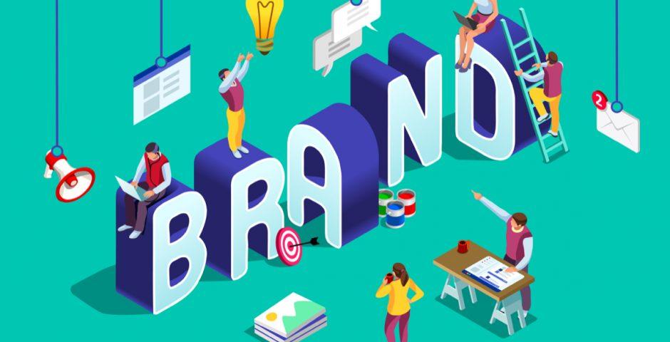 Personal branding consigli