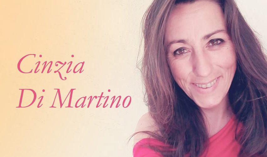 Il femminile nel web, intervista a Cinzia di Martino