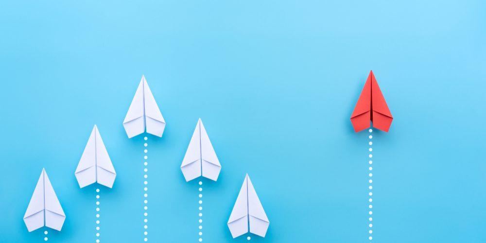 I vantaggi del Content Marketing oltre alla SEO