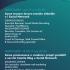 """Conferenze  """"Web & Social Business"""""""